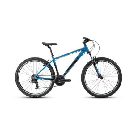 Men's Mountain bikes
